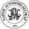 Narvik Automobilselskap
